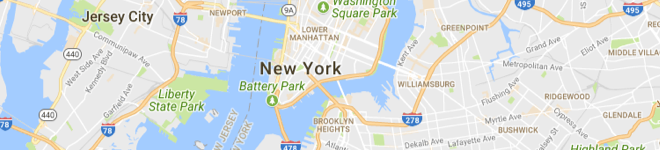 Map Of New York And Long Island.Home Mta